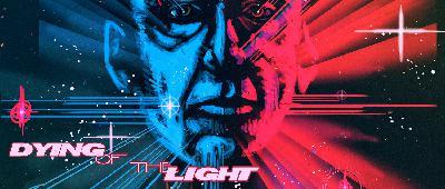 Episode 71: Dying of the Light/Dark