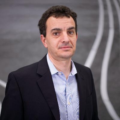 AI Advances in Automotive