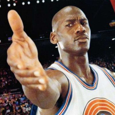 Space Jam, Never Rarely Sometimes Always, The Assistant (Social Distancing Cinema #2)