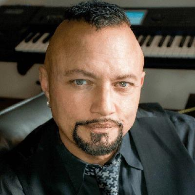 213Rock Harrag Melodica Live Interview with Geoff Tate - 30 03 2
