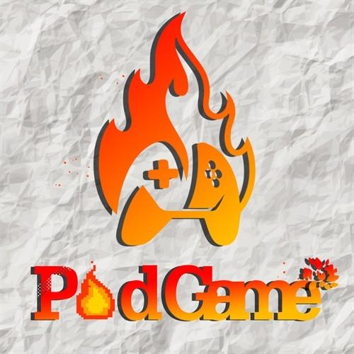 Podgame   پادگیم:podgame
