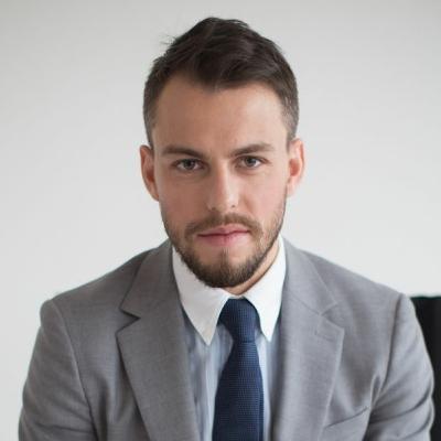 #4 Илья Сачков о связях и киберпреступности