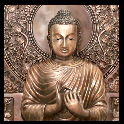 Dhammagiri Vesak: Birth of the Bodhisatta