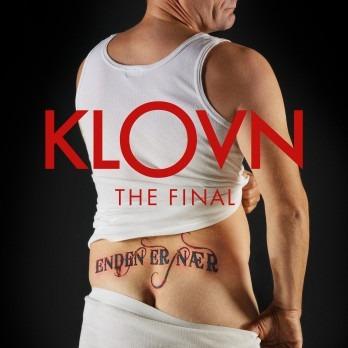 KLOVN 3: THE FINAL (2019) Hela Filmen Online på Nettet Danske Swesub Undertekster
