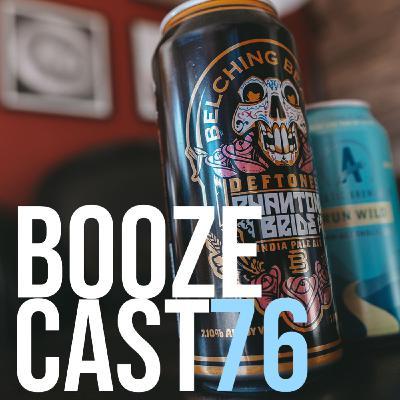 Draught76: Phantom Bride IPA, NA Craft Beers, Untappd Top 2020 Beers