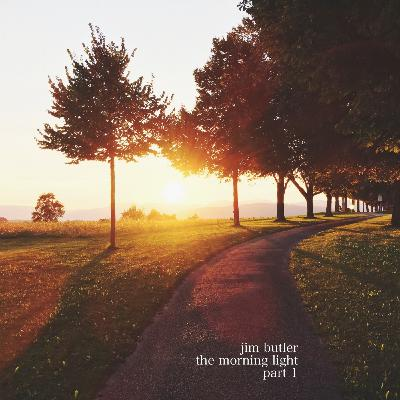 Deep Energy 519 - The Morning Light - Part 1 - Background Music for Sleep, Meditation, Relaxation, Massage, Yoga, Studying and Therapy