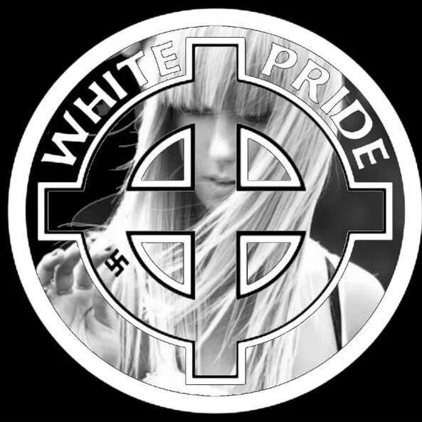 WPH-EP52 - We Want Wars Album Release Episode 💣
