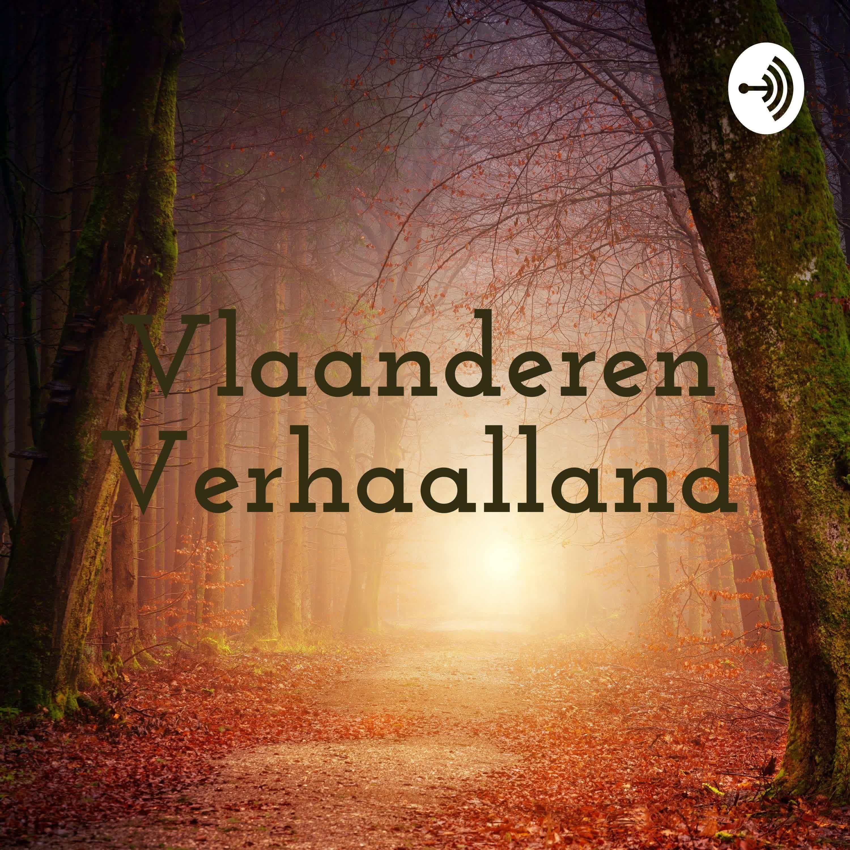 Vlaanderen Verhaalland