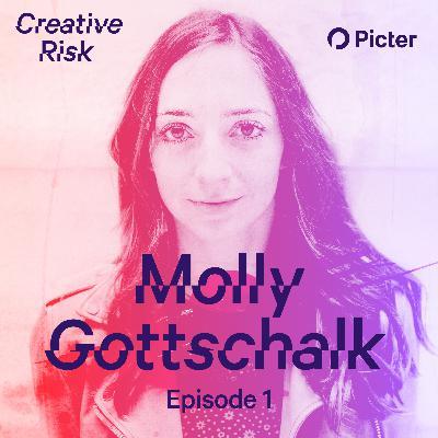 01 – Molly Gottschalk