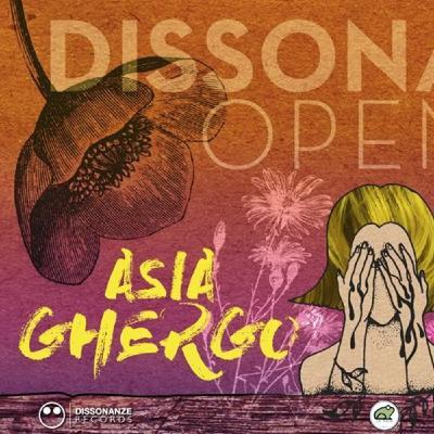 RadiAction in Tour - Interviste e Live di Asia Ghergo @ Dissonanze