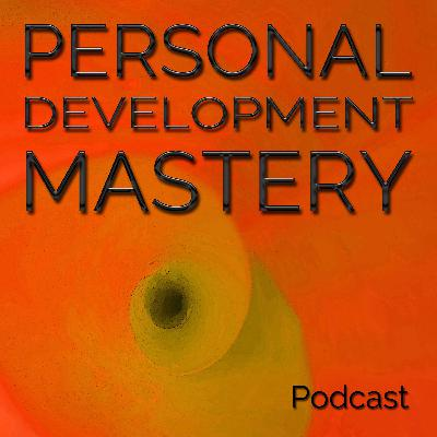 #171 Consolidating the knowledge (2)