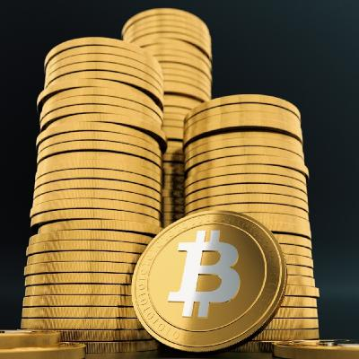 Bitcoin, Odón Elorza y Breaking Bad | La Ciudad Secreta 77