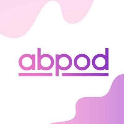 Orientações sobre o COVID-19 | ABPOD | Coletivo Podcast