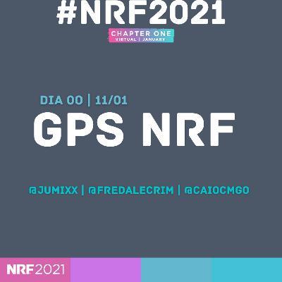 GPS NRF dia 00  | 11.01
