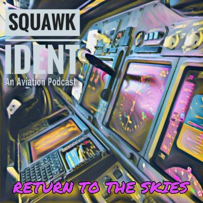 044 Return to the Skies