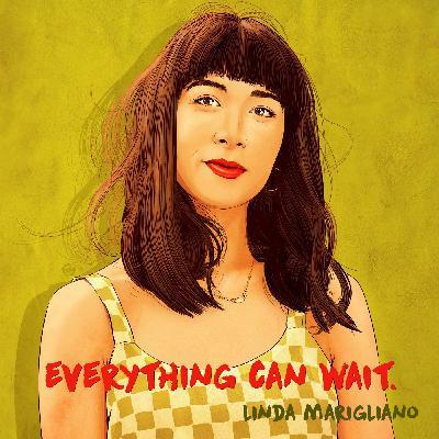 WILOSOPHY with Linda Marigliano