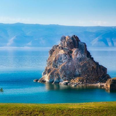 Мифы и легенды о Байкале