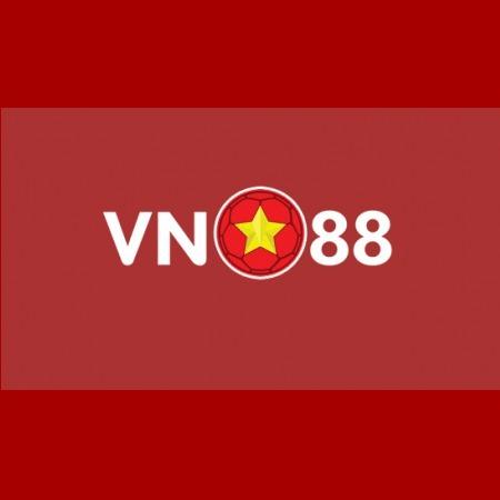 Nhung nguoi trung so may man nhat The Gioi - VN88