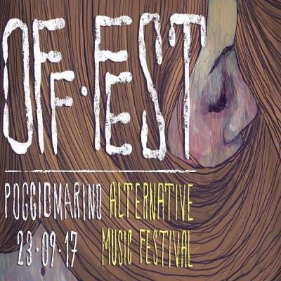 RadiAction in Tour - Interviste e LIVE @OFF FEST - POGGIOMARINO