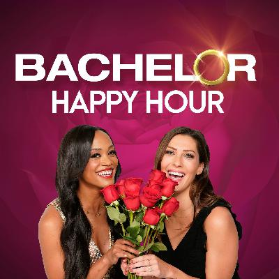 Bachelorette Tayshia Adams: Part One