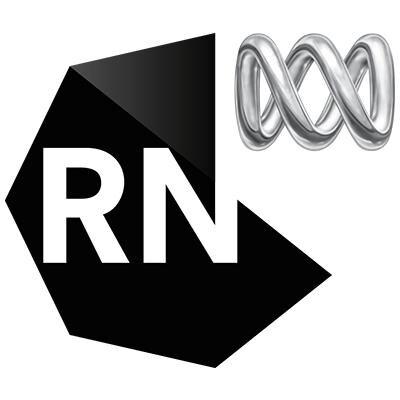 ABC Radio National