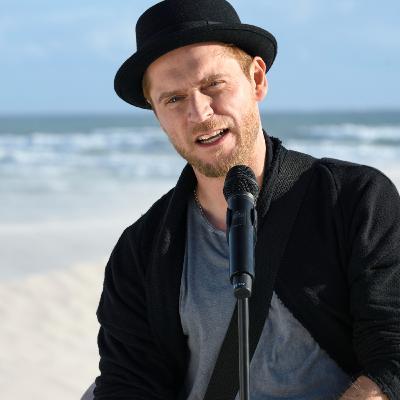 Sing meinen Song: Johannes Oerding - So anders wird die neue Staffel