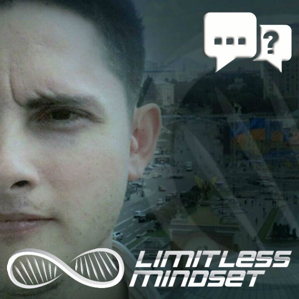 Biohacking Q&A Podcast #3