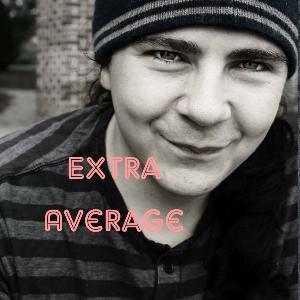 Extra Average Episode 4