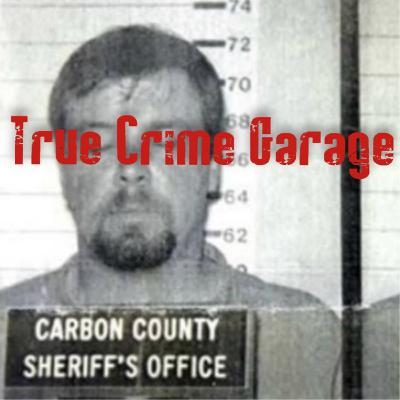 Serial Killer /// Scott Lee Kimball /// Part 2 /// 383
