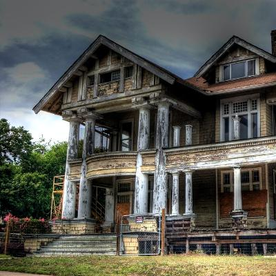 2 Horrifying Stories | Creepy Sleep Clinic and Abandoned Places
