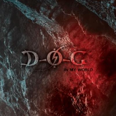 Last Ride - Interview avec Eric Beau du groupe D.O.G