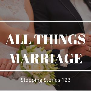 All Things Marriage