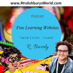 Free Learning Websites