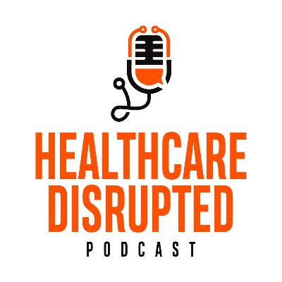 Episode 9 - The Positive Effects of Real Time Medical Device Recall Notifications