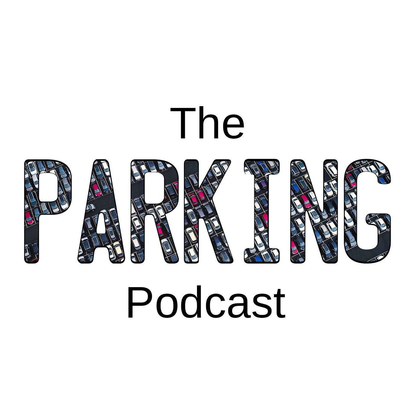 E2 - An Interview with Gary Means and a Conversation about Accessible Parking