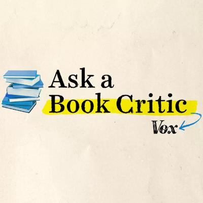 How to find yourself in a book | Ask a Book Critic