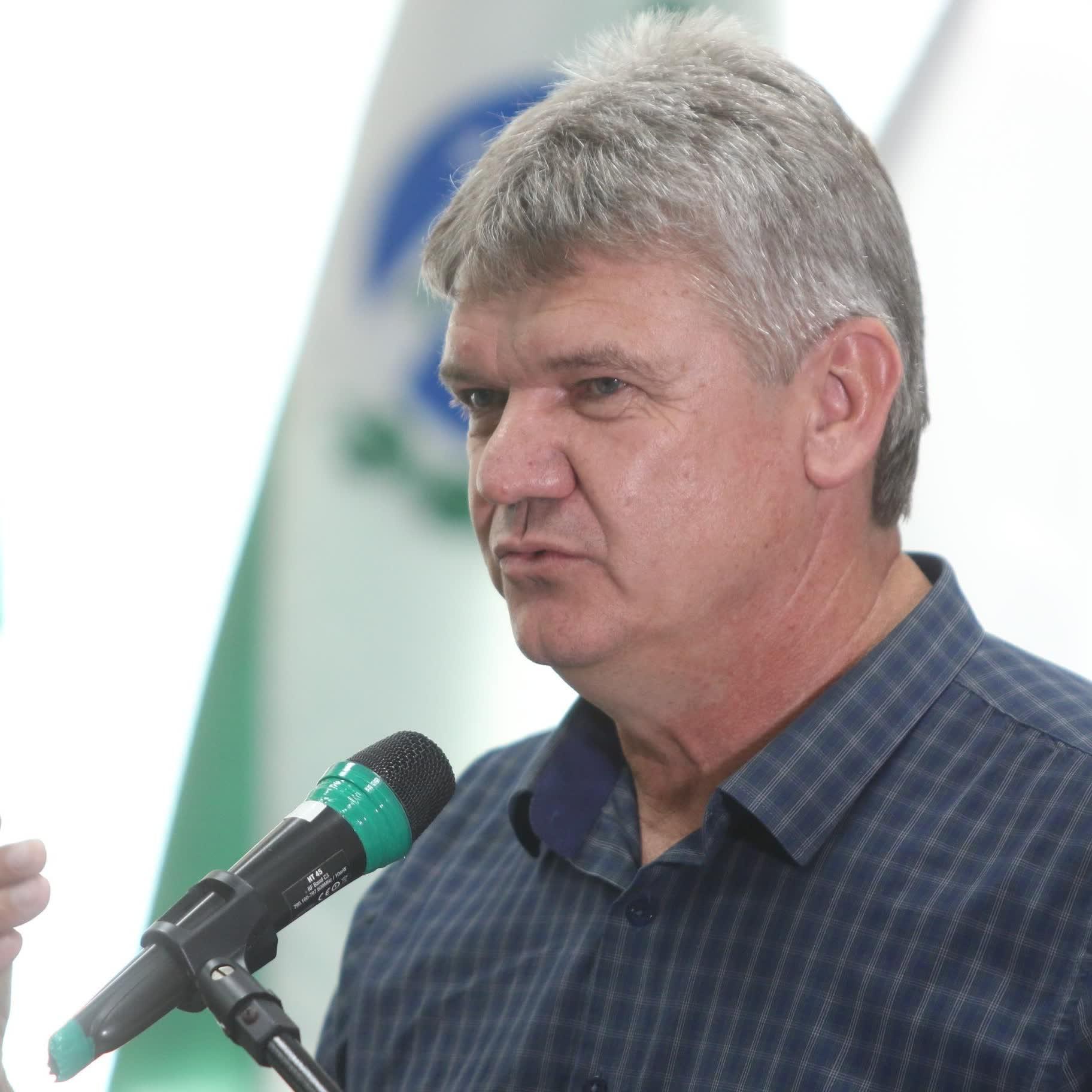 Presidente da ACMG não descarta medidas mais severas caso a Covid-19 avance na região