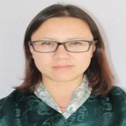 Bhutan Dialogues 20