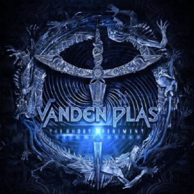 Last Ride Podcast de l'émission du 18 décembre avec Stephan Lill - Vanden Plas