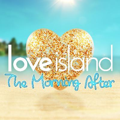 The Morning After S4 E49 - The Final! Six Foot Six and Ten Out Of Ten ;)