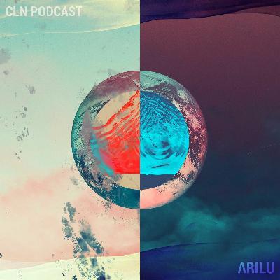 038 - Arilu