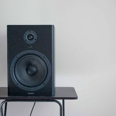 586 - O som do /R/ em inglês e como aprender de uma vez!