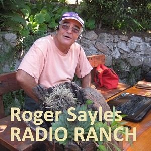 Radio Ranch 9.29.20