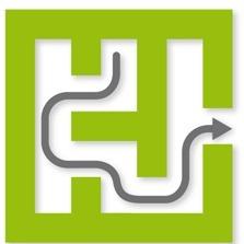 Presentazione Webinar monopattini elettrici del 22 06 2020
