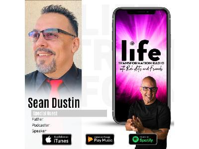 Break The Cycle With Sean Dustin