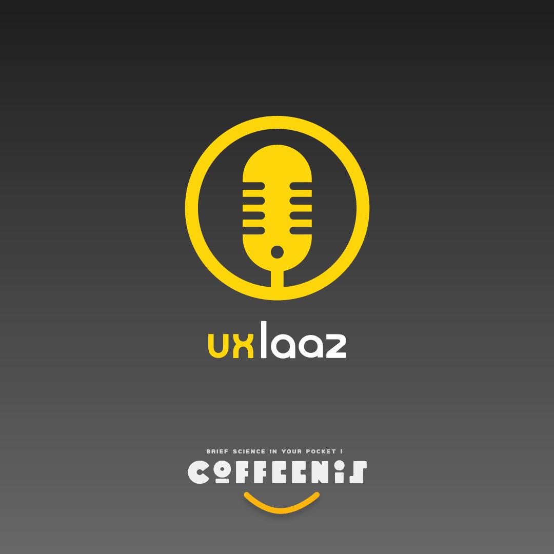 UX LAAZ!