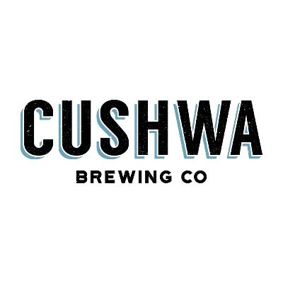 """""""Share A Pint"""" with Marcus Thomas & Leo Michanco of Cushwa Brewing"""
