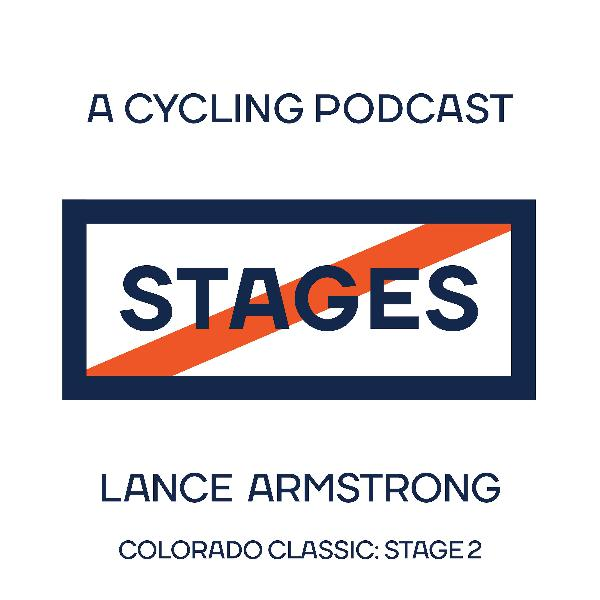 Colorado Classic - Stage 2