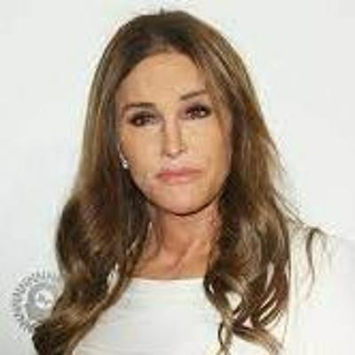 JLP | Caitlyn Jenner's Run For Governor Proves That Republicans Are Just Soft Democrats