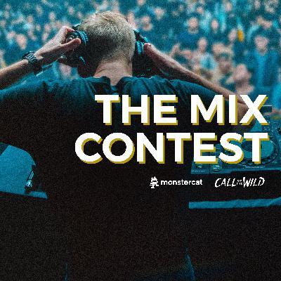 Ethani's 30 Minute Mix [Mix Contest Finalist]
